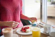 اتفاقاتی که  در بدن ما  در زمان نخوردن وعده های غذایی رخ میدهد