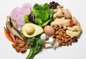 6 ماده غذایی سالم برای افزایش عملکرد مغز