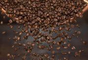 کاهش التهاب با کافئین