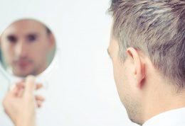 واقعيت درباره سفیدی زودرس مو و بیماری قلبی