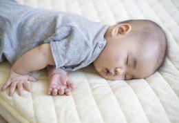 عوامل خطرساز و تهدید کننده سلامت شیرخوار