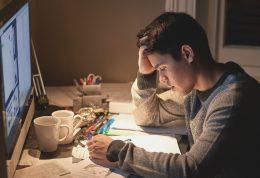 کمبود چه ویتامینی باعث خستگی می شود؟
