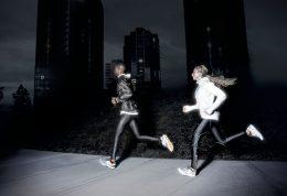 آیا دویدن برای سیستم بدنی شما بد است؟