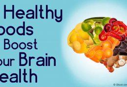برای بهبود عملکرد مغز چه کارهایی باید انجام دهیم؟