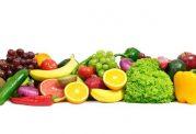 6 راز مخفی برای نگهداری محصولات غذایی در برابر فساد
