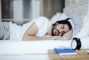 برای بهبود کیفیت خواب چه کارهایی باید انجام دهیم