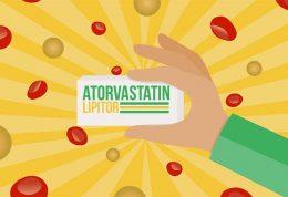 آتورواستاتین نکات مصرف دوز مناسب عوارض و هشدارها