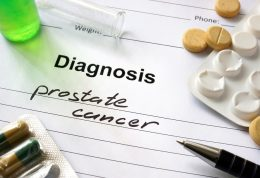 راهنمایی های پزشکی در مورد سرطان پروستات