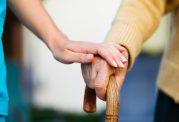 با بالا رفتن سن به چه ویتامین هایی نیاز داریم؟
