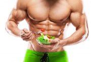 ترفندهایی برای افزایش روند عضله سازی