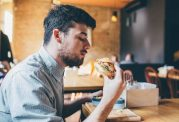 5 راه آسان برای کاهش اشتها و درمان چاقی