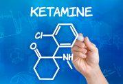 درمان اختلالات خلقی با مصرف کتامین