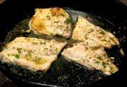 شایعات مختلف در مورد ماهی تیلاپیا