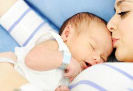 ممنوعیت های دارویی در دوران شیردهی