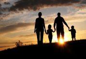 پدر و مادر شدن در سنین پیری