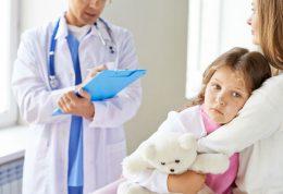 درصد زنده ماندن کودکان مبتلا به بیماری سرطان