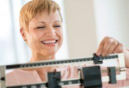 راهکارهای مفید برای رفع چربی شکم