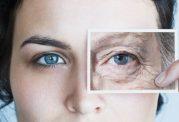 روش های رفع تیرگی و سیاهی اطراف چشم