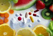 ویتامین ها و املاح معدنی مورد نیاز بدن در فصل سرما