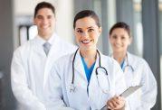 عامل گسترش تومورهای سرطانی سینه