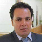دکتر محمود ادیب