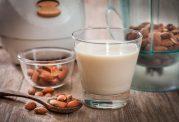 مزایای مصرف شیرغنی شده