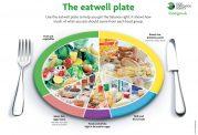 رژیم غذایی برای آب کردن چربی شکم و پهلو