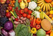 اصول تهیه یک برنامه غذایی سالم