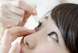 مراقبت های لازم برای افزایش سلامت چشم
