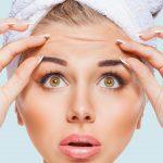 دکتر مریم کمالی: آیا بوتاكس عوارض عمده ای دارد؟