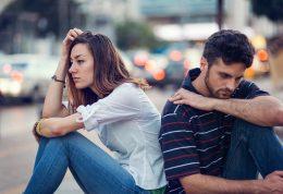 ترفندهای زنانه برای تحت تاثیر قرار دادن همسر