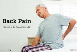روش های کاهش دردهای اسکلتی عضلانی