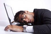 رفع خستگی و بی حالی با استفاده از گیاهان دارویی