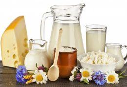 کنترل قند با مصرف این مواد غذایی