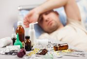 آیا خود را برای فصل آنفولانزا آماده کرده اید؟