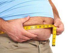 افزایش ریسک زوال عقل با اضافه وزن