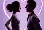 روانشناسی عشق و روابط عاشقانه زوجین