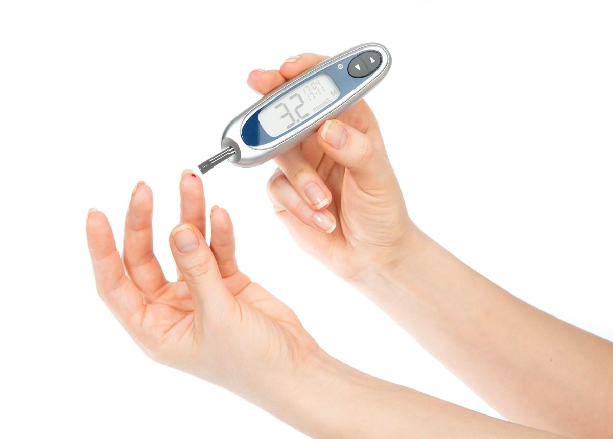 توصیه های پزشکی برای دیابت بارداری