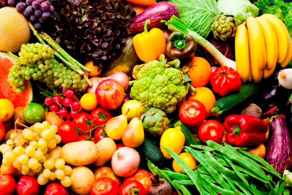 دکتر تارات: باید و نباید های غذایی برای مبتلایان به ام اس