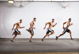 5 ورزش طلایی برای حفظ سلامتی و افزایش طول عمر