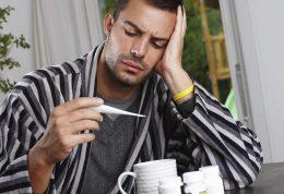 بررسی انواع باورهای رایج در زمینه سرماخوردگی