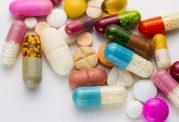 تاثیرات مفید مولتی ویتامین ها بر بدن