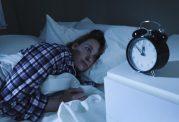 توصیه متخصصین غدد برای افزایش کیفیت خواب