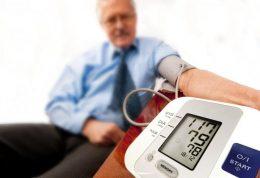 اسرار راجع به فشار خون بالا