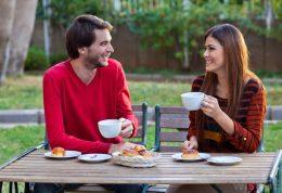 چهار مزیت بالای بهداشتی برای ازدواج