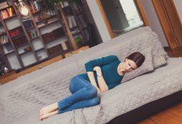 پیشگیری از دردناک شدن دوران قاعدگی
