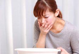 آنفلوآنزای معده؛ آنچه باید بدانید (2)