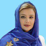 دکتر شبنم شادابی