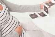 ویار بارداری مشکلی شایع در اوایل حاملگی