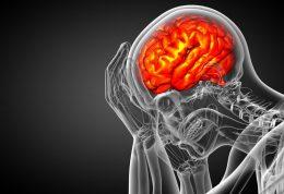 بهبود کیفیت خواب برای پیشگیری از مشکلات عصبی